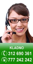 Hotline autosklo